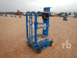 2014 POWER TOWERS PECOLIFT