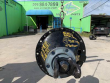 2004 SPICER RA472 DIFFERENTIAL