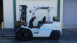 2020 UNICARRIERS PF100