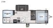 2021 KEYSTONE RV SPRINGDALE 275