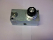 INGERSOLL-RAND FLOW CONTROL VALVE - 50518984