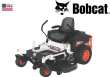 """2021 BOB-CAT ZT2000 52"""""""