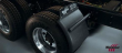 MINIMIZER NOT SPECIFIED FENDER ACCESSORIES