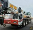2013 LINK-BELT ATC 3275