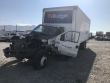 2013 FORD F-750 LOT NUMBER: 894