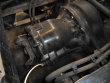 DETROIT DA-RT-40.0-4 FRONT DIFFERENTIAL FOR A 2016 FREIGHTLINER CASCADIA 125