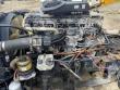 DETROIT DD13 DIESEL ENGINE - 500 HP
