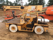 2005 BRODERSON IC35