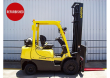 2007 HYSTER H2.5