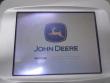 2010 JOHN DEERE 2600 DISPLAY
