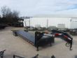 2019 DIAMOND C TRAILERS 82 X 36 35MVC CAR TRAILER