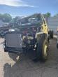 2018 FREIGHTLINER M2 106 LOT NUMBER: SV-152