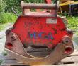 MEGA 400 HYDR KLYPE