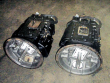 ROAD RANGER GEARBOXES