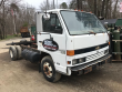 1994 CHEVROLET W4500 LOT NUMBER: T-SALVAGE-1836
