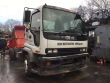 1998 GMC T6500 LOT NUMBER: T-SALVAGE-1815
