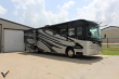 2008 COACHMEN CROSS COUNTRY 382