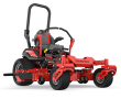 2021 GRAVELY 991260 PRO TURN ZX 48