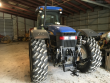 2016 NEW HOLLAND TV6070