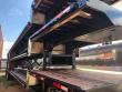 2020 TRANSCRAFT 53X102 STEEL DROP DECK