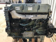 DETROIT SERIES 60 12.7L ENGINE FOR A FREIGHTLINER FLD132064T CLASSIC
