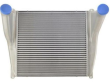 2001 WESTERN STAR 4900 CHARGED AIR COOLERS OEM #:CAC7002