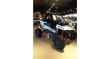 2019 POLARIS RAZOR RS1