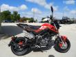 2021 SSR MOTORSPORTS SBN-TNT135-21-F9