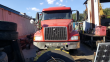 1998 VOLVO VNL LOT NUMBER: T-SALVAGE-1394