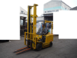 2008 UNICARRIERS FB25
