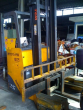 UNICARRIERS 2.5TON