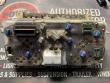 GM/CHEV (HD) T6500 TOPKICK INSTRUMENT PANEL CLUSTER