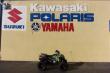 2020 POLARIS OUTLAW 110