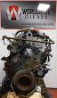 DETROIT SERIES 60 12.7L ENGINE
