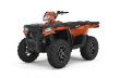 2020 POLARIS SPORTSMAN 570