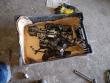 CATERPILLAR C15 ENGINE BRAKE