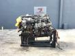 2009 DETROIT DD15 ENGINE