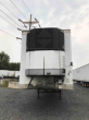 2008 WABASH REEFER   REFRIGERATED TRAILERS