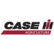 1987 CASE IH 1394