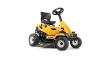 2020 CUB CADET 13C721JD010 CC 30 H SMALL RIDING MOWER
