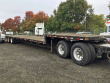 2004 KALYN SIEBERT TRAILER FLATBED TRAILER
