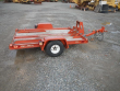 2013 DITCH WITCH S1A