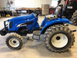 2006 NEW HOLLAND TC31