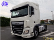TRACTOR UNIT - RENT DAF XF 105 460 EURO 6 INTARDER
