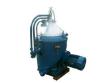 ALFA-LAVAL RECONDITION ALFA LAVAL PURIFIER FOPX 607 - OIL SEPARATOR / PURIFIER / CENTRIFUGE