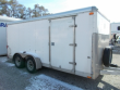 2005 WELLS CARGO CW1622-LS LANDSCAPE/CARGO TRAILER « BACK TO INVENTORY