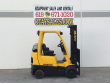 2013 HYSTER S50