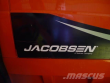 JACOBSEN MOWERS CALL FOR PRICES MODELS