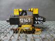 PARKER EQUIPMENT SPARE PARTS VALVES SET PARKER SP-D2-18-M-9-10 M18X1.5 E/1