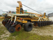 2018 BAZOOKA FARMSTAR T242448CT-HD